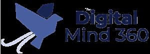 cropped-Digital-Mind-Logo.png