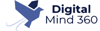 Digital Mind 360